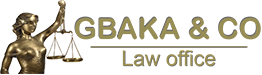 Gbaka & Co Law Office